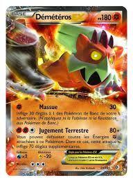Résultat De Recherche D Images Pour Carte Pokemon Ex A