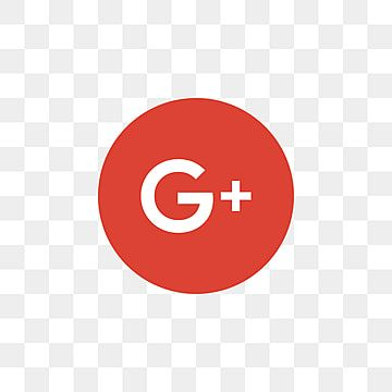 Google Plus Social Media Icon Design Template Vector Google Icons Social Icons Plus Icons Png And Vector With Transparent Background For Free Download Social Media Icons Google Plus Logo Social Icons