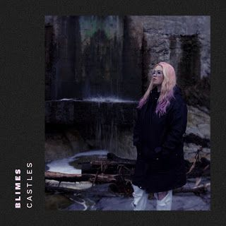 Latest] Blimes – Castles Full Album Download | Hip Hop | Hip hop