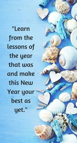 Happy New Year Wishes Quotes New Year Wishes New Year Wishes Quotes Happy New Year Wishes