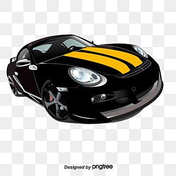 O Carro Clipart De Carro Carro Moderno Imagem Png E Psd Para Download Gratuito In 2021 Car Icons Car Silhouette Car Vector