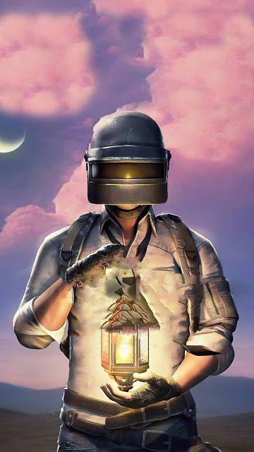 60 Best Wallpaper Pubg Mobile Crecter Full Hd 1080p Download Free In 2021 Animated Wallpapers For Mobile Superhero Wallpaper Iphone Joker Iphone Wallpaper