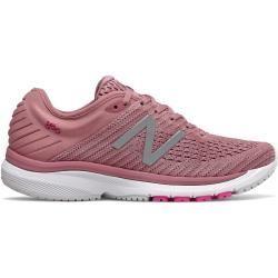 Women S Shoes New Balance New Balance Sneaker Women Shoes