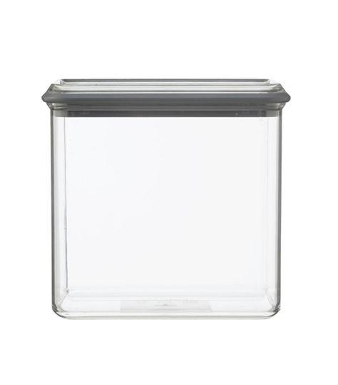 Voorraadbus 3 Liter.Voorraadbus 1 Liter Kitchen Sheet Pan Canning Kitchen