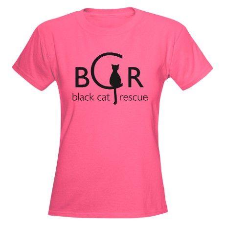 Brc 7 8x5 4in Women S Value T Shirt Brc 7 8x5 4in T Shirt By Admin Cp15361180 Cafepress Art Teacher Outfits Artist Shirts Art Shirts