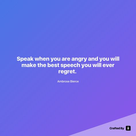 Top quotes by Ambrose Bierce-https://s-media-cache-ak0.pinimg.com/474x/db/12/4a/db124a9c063d469339cb68211bf04edd.jpg