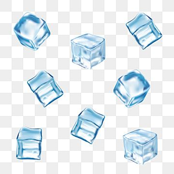 Realistic Ice Cube Ice Clipart Ice Cube Png And Vector With Transparent Background For Free Download Cute Kawaii Backgrounds Ice Cube Png Prints For Sale