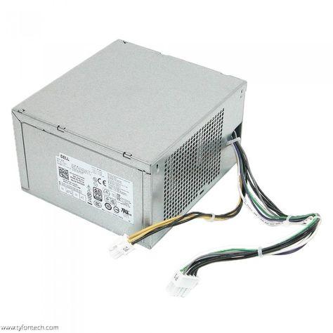 Dell Optiplex 3020 7020 9020 Precision T1700 Mt Power Supply Psu 290w L290em 00 Brand Dell Compatible Model Computer Hardware Soundlink Mini Dell Optiplex