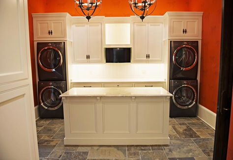 Smokey Mountain Tops Offers Premium Brands For Residential U0026 Commercial  Countertop Surfaces. Stone, Wood, Quartz, And Granite Countertops.