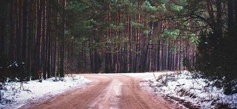 documentary film dyatlov pass