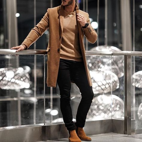Mens fashion and style ideas – outfit accessories haircut and more. Sponsored Sponsored Mens fashion and style ideas – outfit