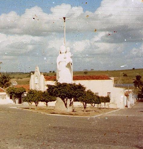 Olivença Alagoas fonte: i.pinimg.com