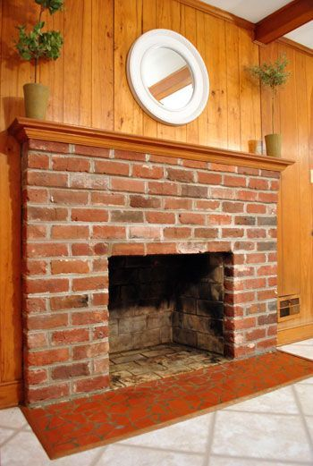 Latest Cost Free Remove Fireplace Inserts Tips Aiming To Increase