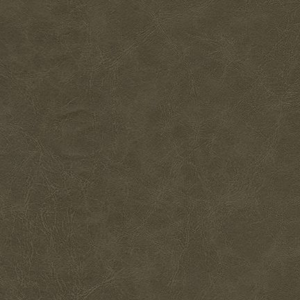 Ranger Shale Galleria Faux Leather Upholstery Vinyl Fabric Vinyl Fabric Leather Fabric