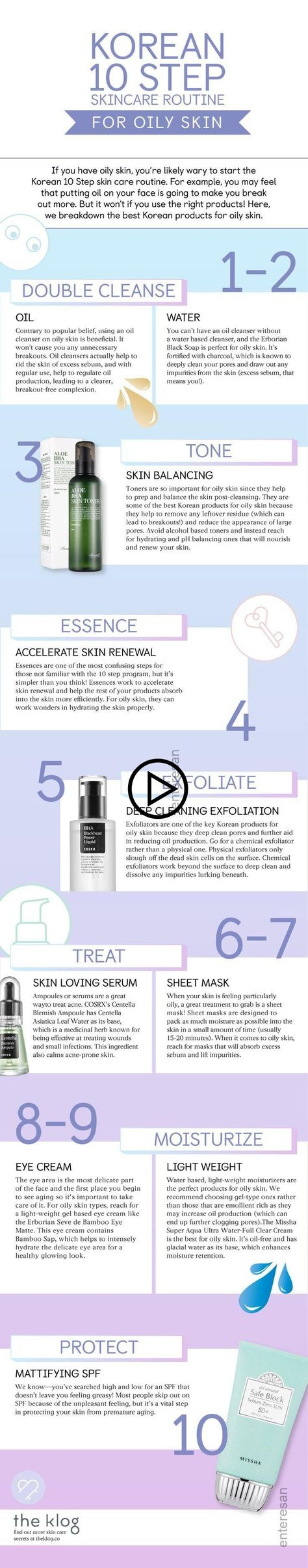 #Best  #Korean  #Products  #for  #Oily  #Skin  #  #  #bodycareroutine  #Bath  #and  #Body  #Care,  #bath  #Body  #bodycareroutine  #Care  #Korean  #oily  #Products  #skin,The Best Korean Products for Oily Skin  #bodycareroutine Bath and Body Care...   The