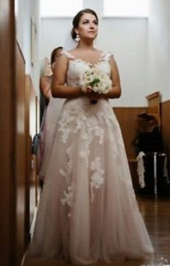 Wedding Dress Ideas For 3rd Marriage In 2019