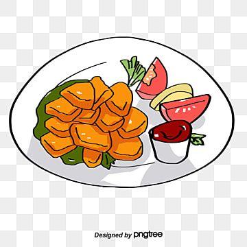 gambar ilustrasi kaki ayam goreng snek makanan ringan kaki ayam goreng ilustrasi kartun ilustrasi makanan ringan png dan psd untuk muat turun percuma di 2020 ayam goreng ilustrasi ayam gambar ilustrasi kaki ayam goreng snek
