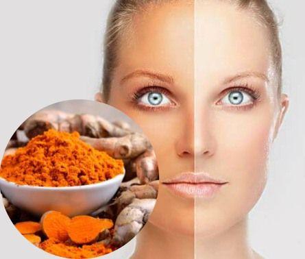 46 Ideas De Rostro En 2021 Tips Belleza Recetas De Belleza Tratamientos De Belleza