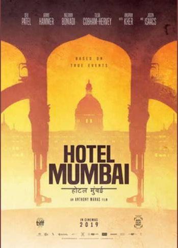 Thank You Mumbai Movies Movies Online