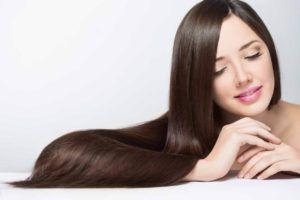 نصائح لتطويل الشعر Long Hair Styles Grow Long Hair Haircuts For Long Hair With Layers