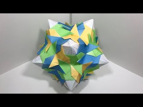 How to make simple & easy paper star   DIY Paper Craft Ideas ...   355x473