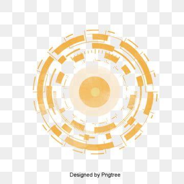 Efecto De Lente De Camara Geometrica Cartoon Abstract Circles Efecto Lente Camara Geometrica Abstract Circles Lente Camara Geometrico Dibujos