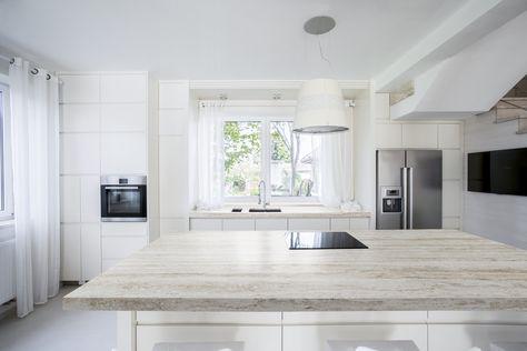 16 best Dekton Kitchens images on Pinterest Compact, Large - alno küchen werksverkauf