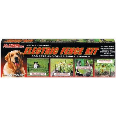 Purchase Havahart Above Ground, Above Ground Wireless Fence For Dogs