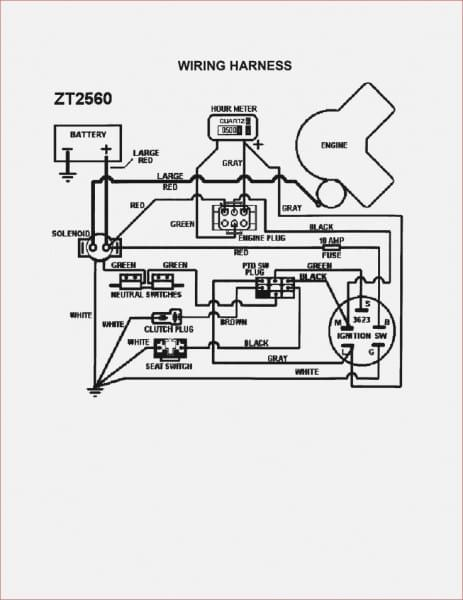 Raven Wiring Diagram | Wiring Diagram on