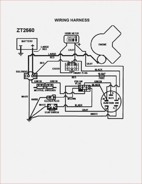 Raven Harness Schematic   Wiring Diagram on