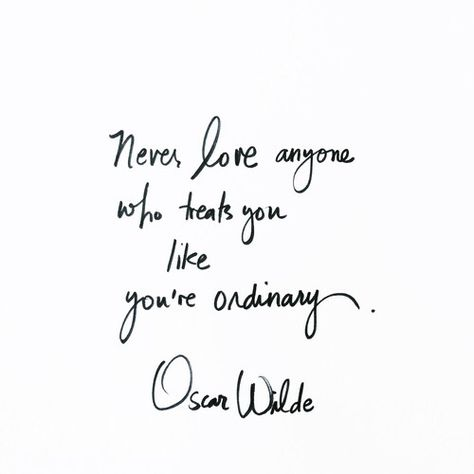 Top quotes by Oscar Wilde-https://s-media-cache-ak0.pinimg.com/474x/db/22/b3/db22b3b0f10d87a9a94aa607c30fcbd8.jpg