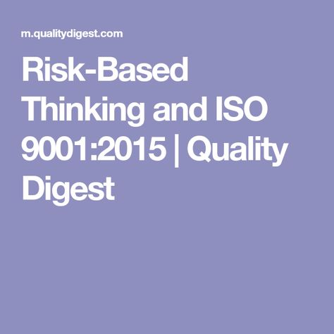 ISO 9001 for Beginners ISO 9001 Manual Templates, Forms \ Guides - free user guide template