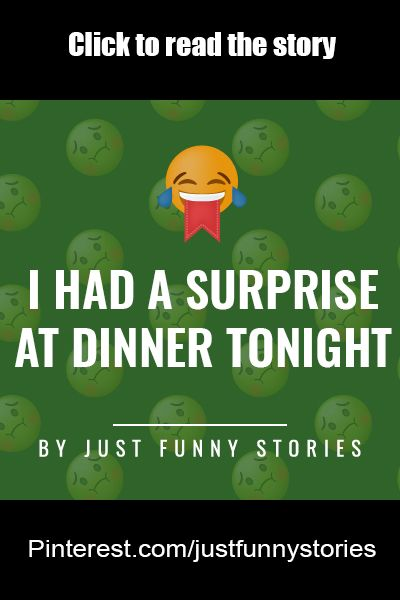 Just another funny sick story