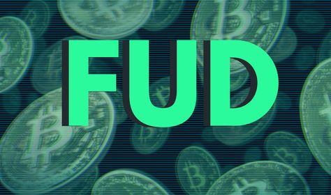 piața crypto se închide vreodată bitcoin cap piața monedelor