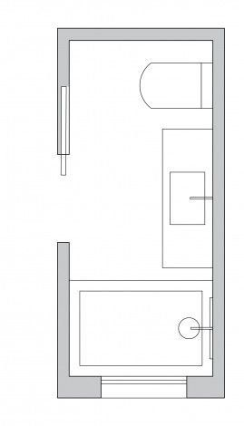50+ Salle de bain pmr design ideas in 2021