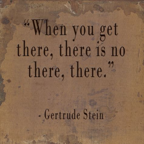 Top quotes by Gertrude Stein-https://s-media-cache-ak0.pinimg.com/474x/db/26/40/db2640823b4177f1b76a8b68a5576bb5.jpg