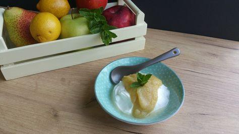 146 best *Rezepte - Rhabarber images on Pinterest Recipes - gruß aus der küche rezepte
