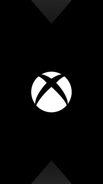 Xbox Wallpaper 4k Gaming Wallpapers Xbox Best Gaming Wallpapers