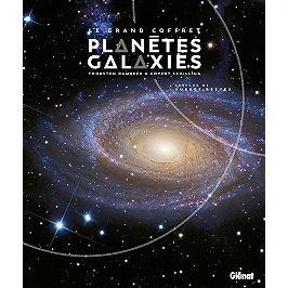 Epingle Par Lilouu Sur Livros Galaxie Communique De Presse Systeme Solaire