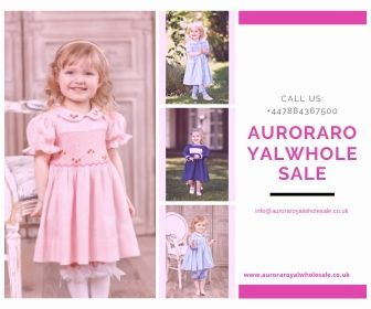 Aurora Is A Platform Where You Can Get Good Quality Products At Cheap Rates Here All The Best And Mode Baby Boy Outfits Wholesale Clothing Flower Girl Dresses