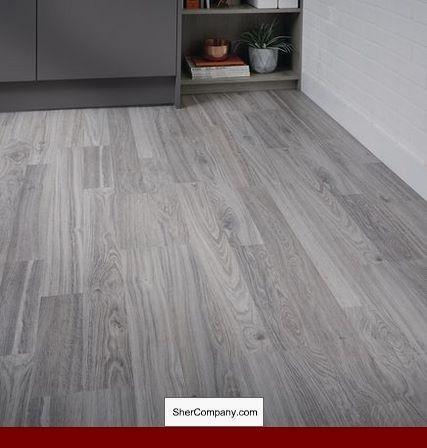 Wooden Floor Wall Paint Ideas Laminate Flooring Ideas For Bedroom