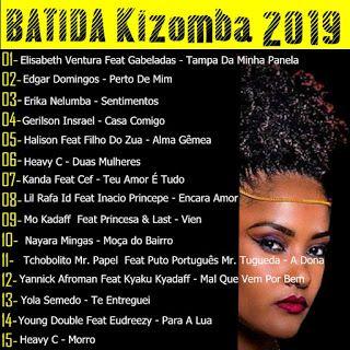 Baixar Kizomba Novas 2019 Musicas Novas Musica Para Baixar
