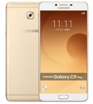 Check the latest offer to buy Samsung mobile on installments