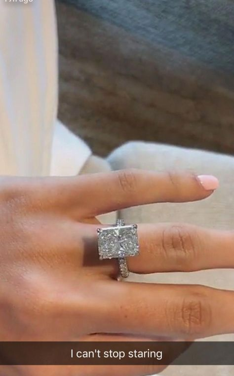 Catherine Mcbroom Wedding Ring : catherine, mcbroom, wedding, Future, Wedding, Ideas, Dream, Engagement, Rings,, Rings, Engagement,