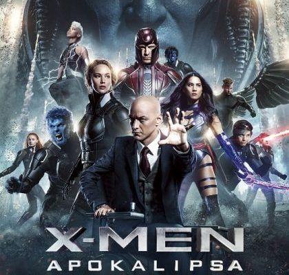 X Men Apocalypse Movie Hindi Dubbed Free Download Maze Runner Movie Maze Runner Trilogy Maze Runner Series