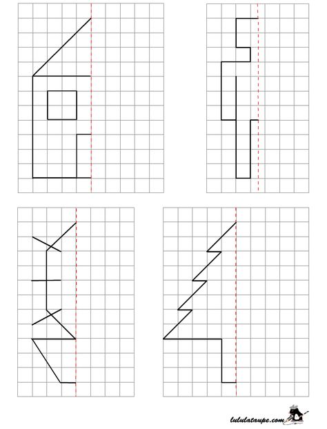 Montessori Educational Wood Toy Geometric Shape Sorter