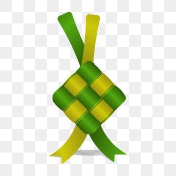 كت عيد مبارك المعبود الفطرة عيد Png والمتجهات للتحميل مجانا Eid Mubarak Gaming Logos
