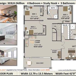 Two Storey House Plans Distinctive Homes Double Storey House Plans Modern Two Storey House Designs 2 Storey House Floor Plans In 2021 Two Storey House Plans Two Storey House Double Storey House