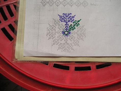 Embroidery: Kasuthi  Work Instructions-h.jpg