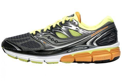 saucony shoes 2015